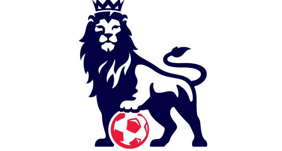 Premier League ออกแถลงการณ์ มติเอกฉันท์ ให้สโมสรลงซ้อมย่อยได้ เป็นการเตรียมตัวกลับมาลงทำการแข่งขัน