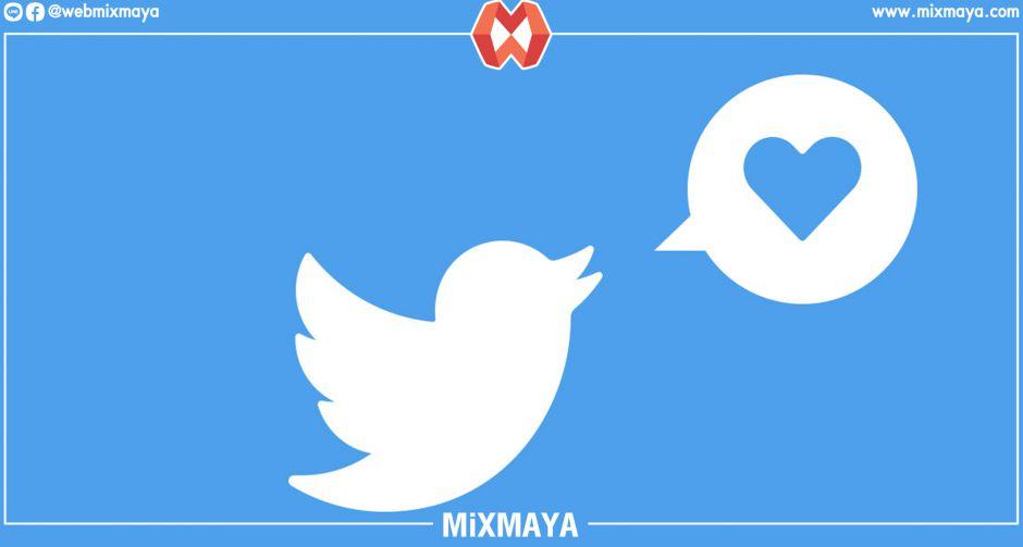 ทวิตเตอร์ชวนทุกคนร่วมแสดงความเห็นเพื่อปรับปรุงมาตรฐานระบบยืนยันตัวตน