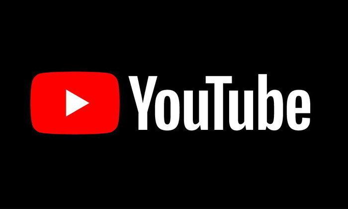 """YouTube"" เพิ่มฟีเจอร์เล่นวิดีโออัตโนมัติ บนหน้า Home ใน Apps"